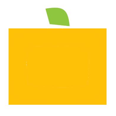 Orange Carrier
